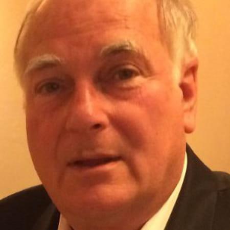 Jean-Marc Anciaux