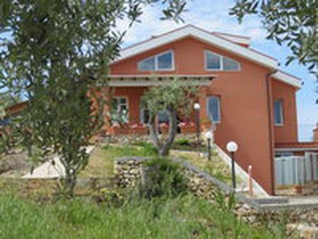 Casa Della Meridiana