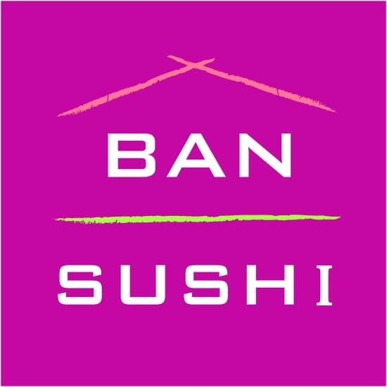 Ban Sushi