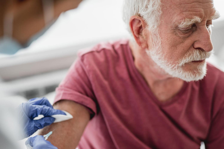 Vaccin contre le coronavirus, la course contre la montre