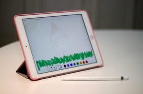 Meilleur iPad pro: les offres du moment