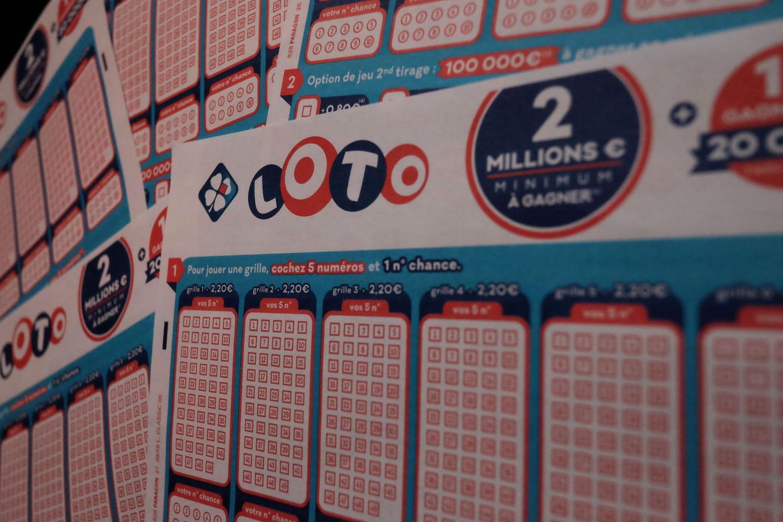 Résultat du Loto (FDJ): le tirage du lundi 11octobre 2021, 7millions d'euros en jeu [EN LIGNE]