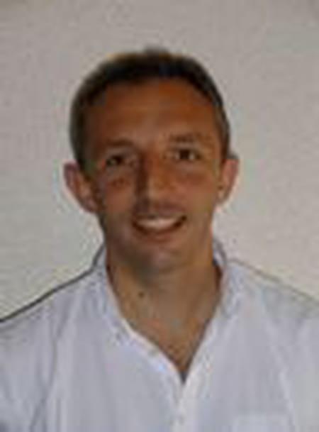 Michel Weyer