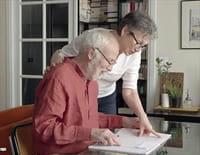 L'aventure Alzheimer