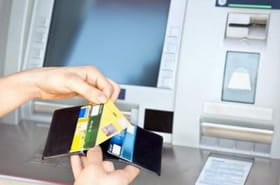 Comment votre carte bancaire vous couvre-t-elle?