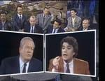 Duels télévisés, 60 ans de débats politiques