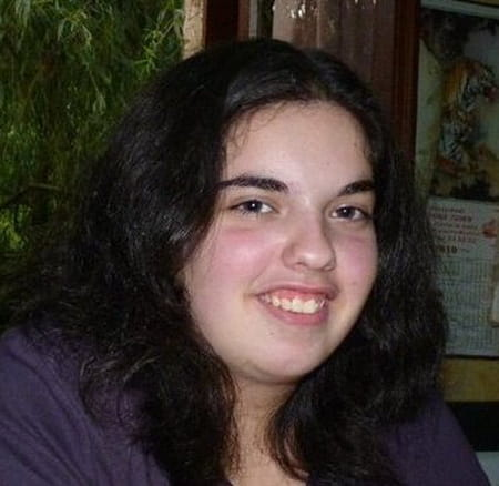 Solenn Baaziz