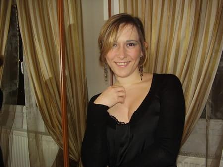 Solvène Kaczmarek