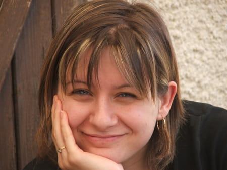 Aurelie Coste