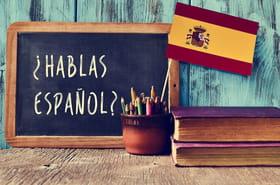 Lesphrases à connaître en espagnol pour votre voyage