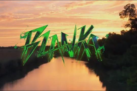 """PNL: """"Blanka"""", le nouveau clip d'Ademo et N.O.S dévoilé"""