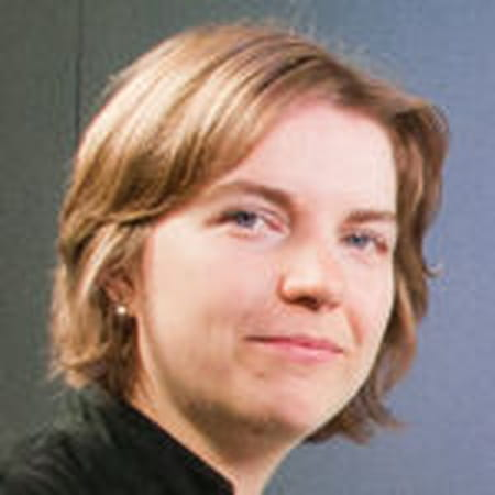Marion Thuillier