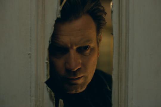 Doctor Sleep: la suite de Shining avec Ewan McGregor dévoile une nouvelle bande-annonce