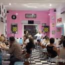 The Shovelhead Café