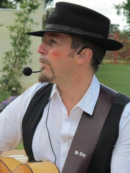 Johan Coquelin