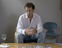 Un oeil, une histoire : Philippe-Alain Michaud