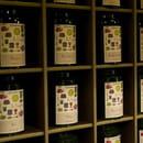 Le Comptoir Senlisien  - Salon de thé Oise -