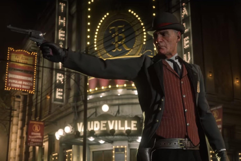 Red Dead Redemption 2: le trailer de lancement sur PC est sorti