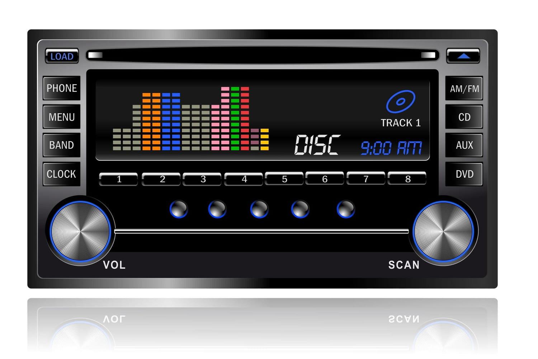 Autoradio Bluetooth: comment choisir le meilleur? La sélection