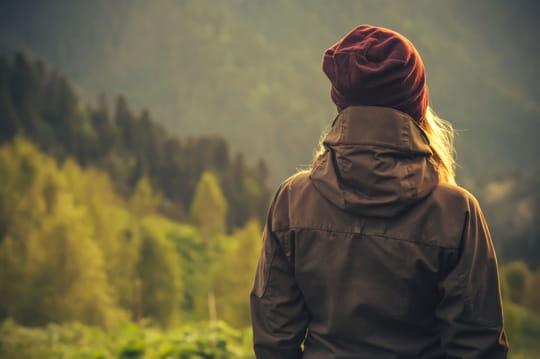 Automne: 20activités à pratiquer en famille en forêt