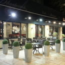 Monteverdi - Café Brasserie