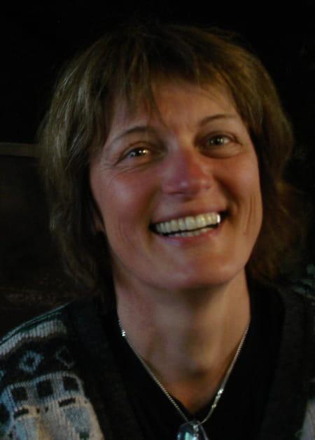 Dominique Clini