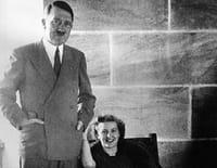 Nazis : de l'ascension à la chute : La fin du IIIe Reich