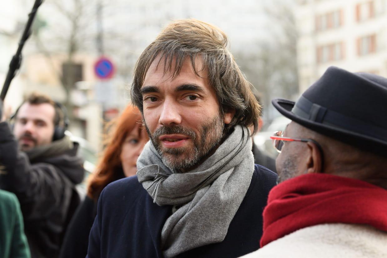 Cedric Villani Son Programme Pour Les Municipales A Paris Le