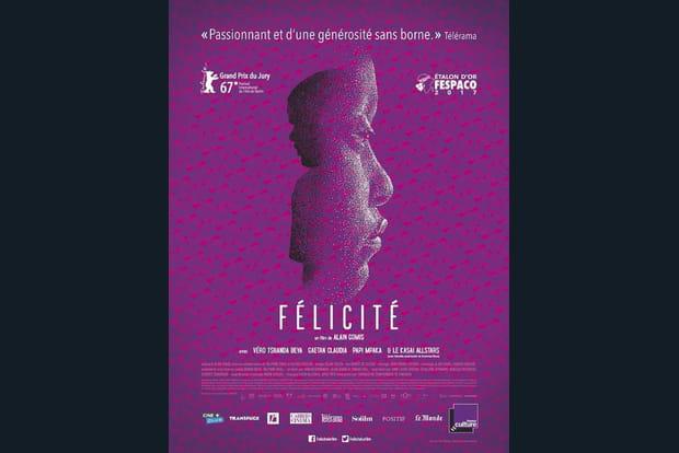 Félicité - Photo 1