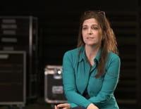 Influences, une histoire de l'art au présent : Agnès Jaoui : le goût de l'opéra