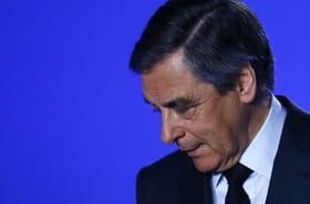 Affaire Penelope Fillon: François Fillon provoque un nouveau scandale