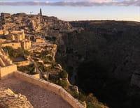 Merveilles de l'UNESCO : Italie, un empire en héritage