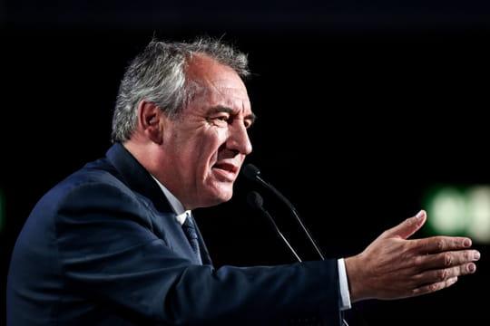 François Bayrou: pourquoi est-il convoqué par la police?
