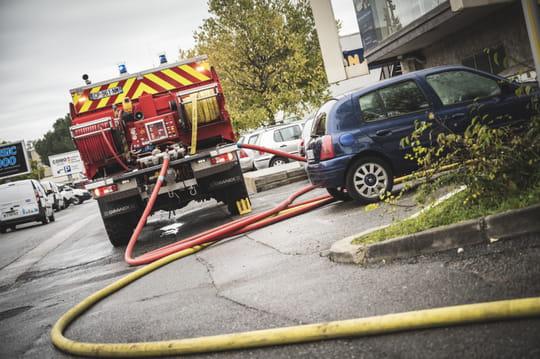 Intempéries dans le Var: ce qu'on sait du crash d'hélicoptère qui a fait 3morts