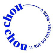 Chouchou Bar Guinguette  - Logo -   © Chouchou Bar Guinguette
