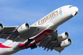 Tripadvisor publie un classement des meilleures compagnies aériennes du monde
