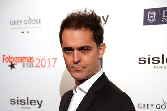 """La Casa de Papel: la saison 3ne doit """"pas décevoir le public"""""""