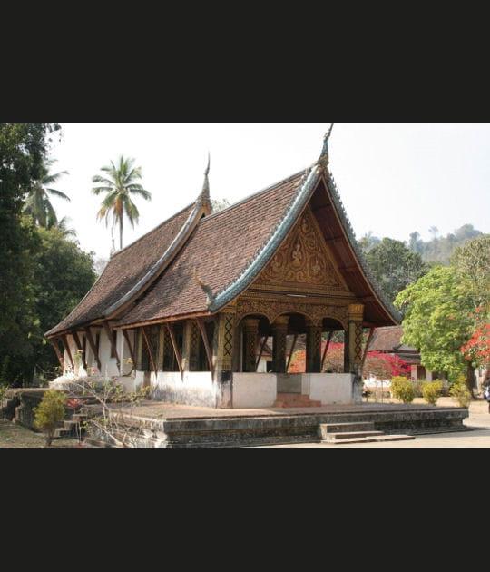 Vat Long Khum