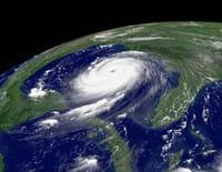 Les fureurs de la nature : Ouragans : le temps se gâte sur le littoral