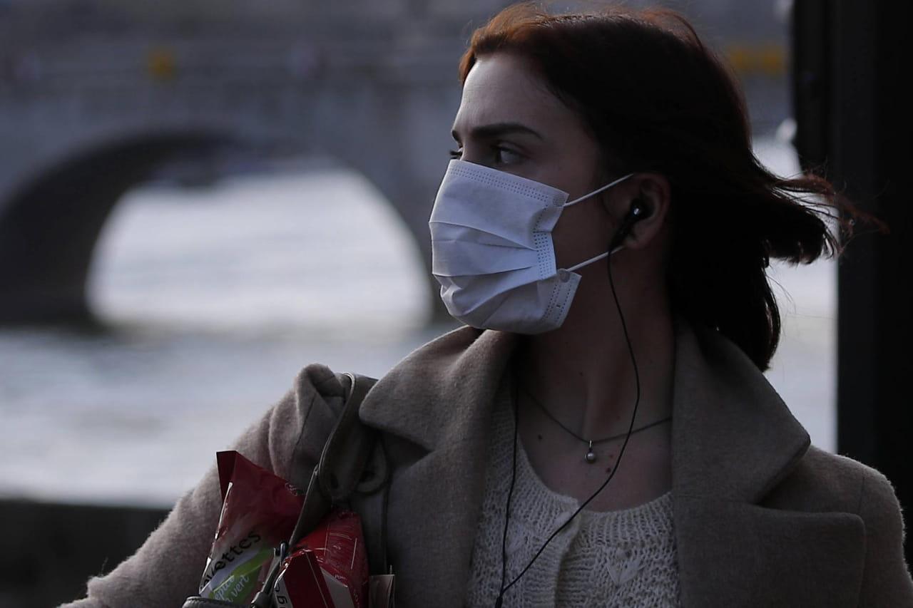 DIRECT. Coronavirus en France: les erreurs du gouvernement pointées, le nombre de morts explose
