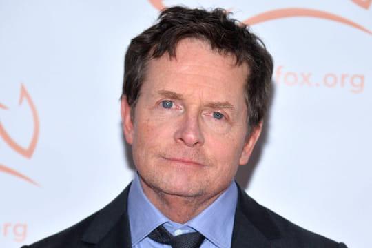 Michael J. Fox: maladie, femme... Tout sur l'acteur de Retour vers le futur