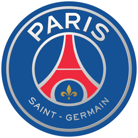 10618484 psg lyon streaming en direct live