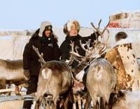 Ushuaïa nature : La vie à l'extrême (Sibérie)
