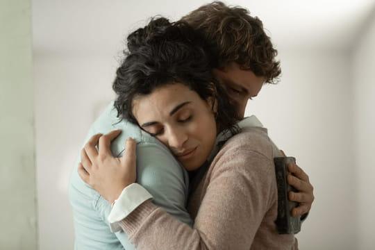 Les choses qu'on dit, les choses qu'on fait: de quoi parle le film d'Emmanuel Mouret?