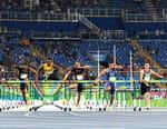Jeux olympiques de Tokyo 2020 - 7e jour