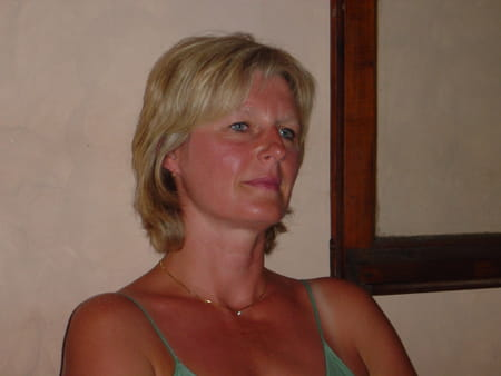 Annick Zontone