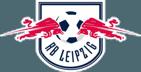 Score Leipzig