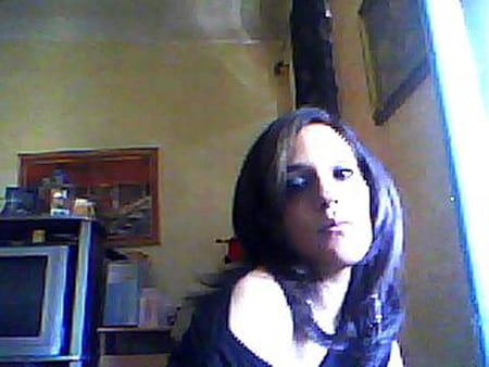 Ines Salhi