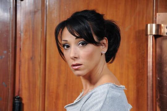 Affaire Sarah Abitbol: l'ex-femme de Gilles Beyer se défend, le triste feuilleton se poursuit