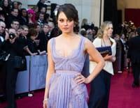 Style Star : Keira Knightley et Mila Kunis
